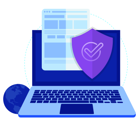 how to do security testing for web applications