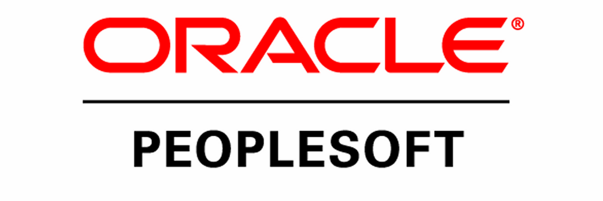 oracle application express for mobile web applications pdf
