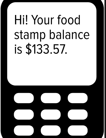 food stamp application online ga