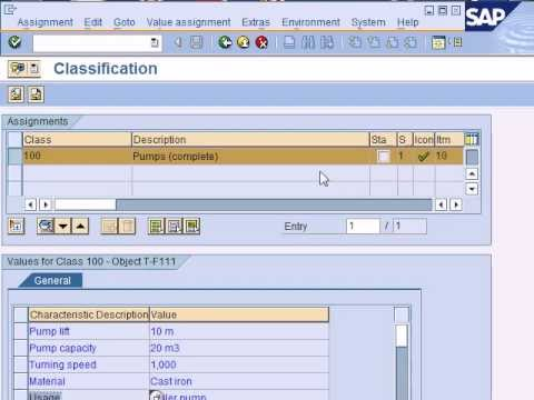 how does application software work