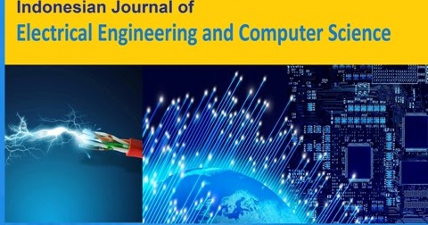 international journal of computer applications scopus indexed