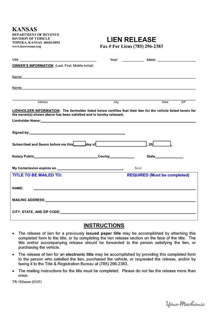 ato release from debt application form
