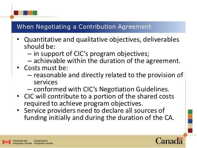 www cic gc ca sponsorship application