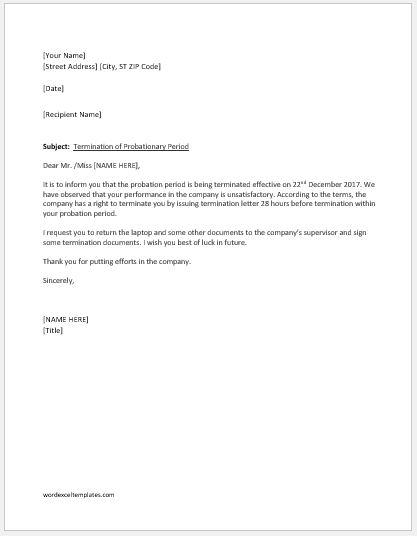 application for nursery teacher job
