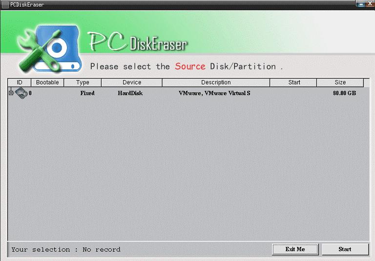 application error 1000 explorer exe