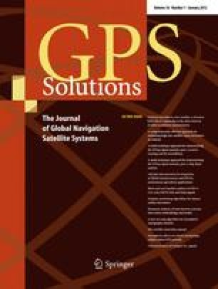 application of gps in agriculture