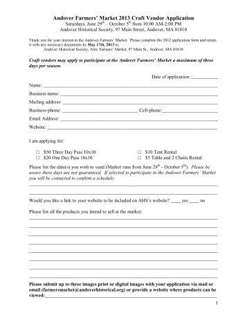 nevada city victorian christmas vendor application