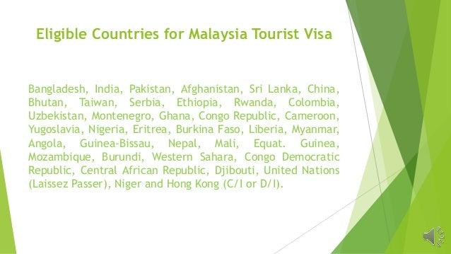 indian visa application form sri lanka