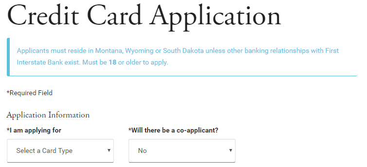 net first platinum credit card application