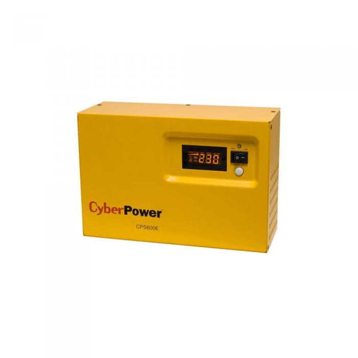 automatic power factor controller for industrial application
