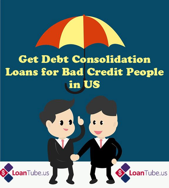 joint loan application bad credit