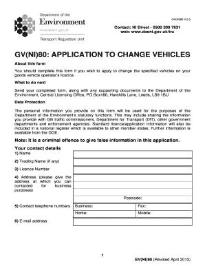 ukvisas gov uk application form
