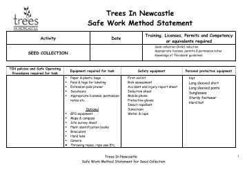 newcastle city council planning applications