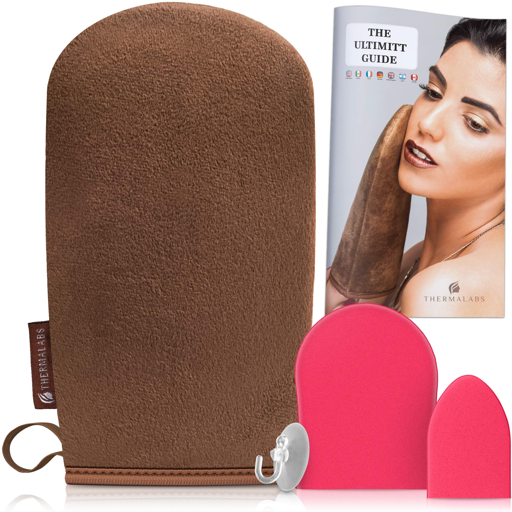 self tan back applicator superdrug