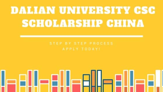 australian award scholarship application form 2017