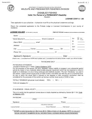 disabled badge application form download