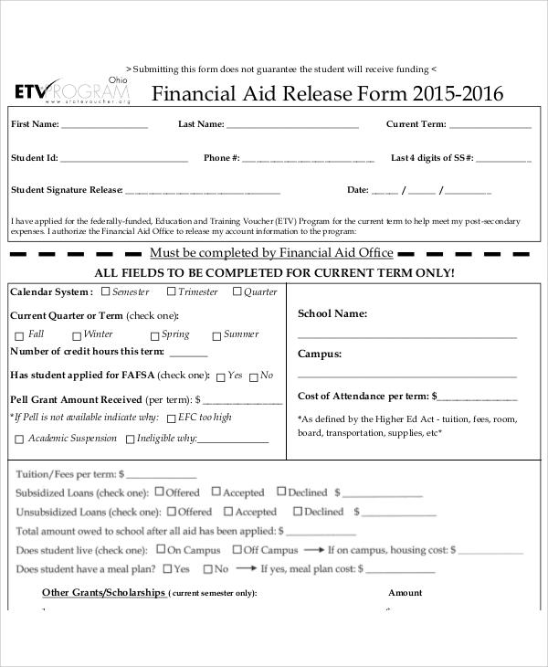 divine word university application form 2017 pdf