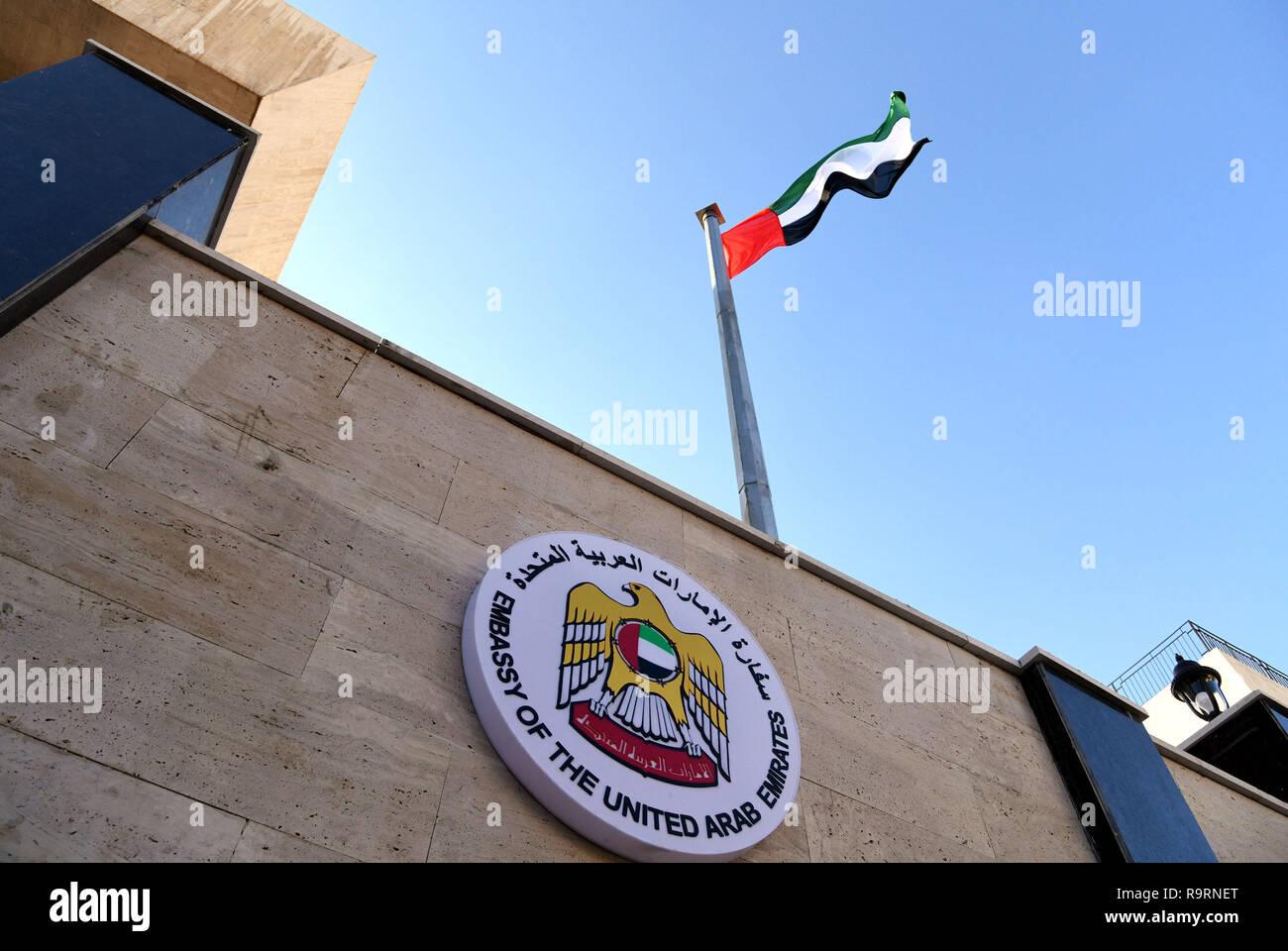 united arab emirates visa application form