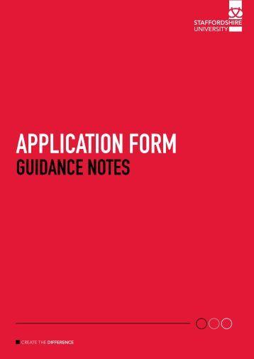 nepal embassy passport application form