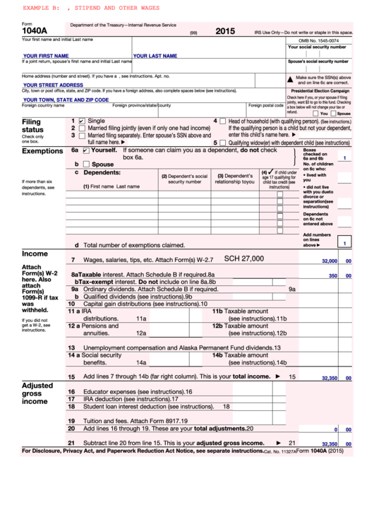individual tax file number application