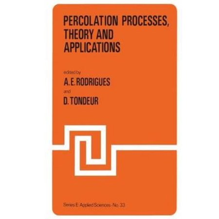 process control theory and applications