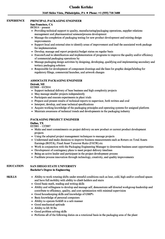 application support specialist job description
