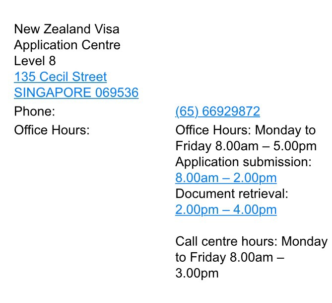 new zealand passport application pdf