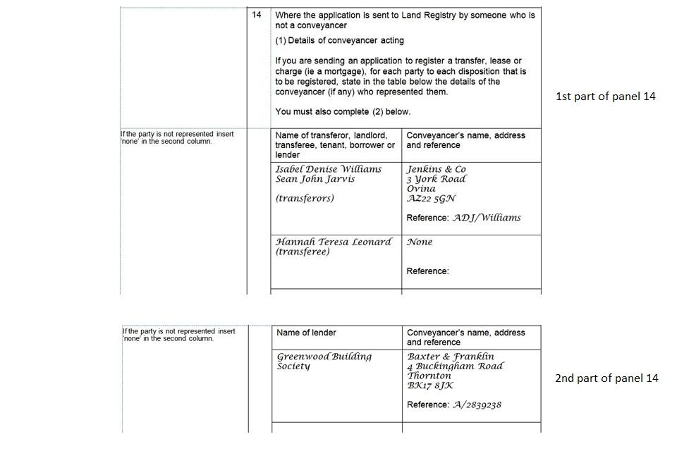 uk passport application form c1