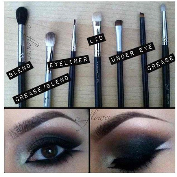 how much is makeup application at mac