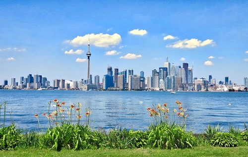 application for temporary resident visa outside canada