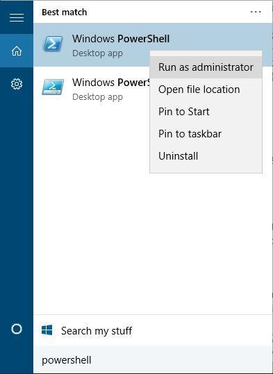 dwm exe application error windows 7
