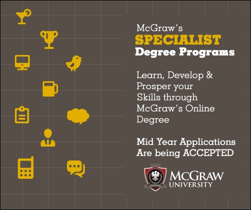 mg university degree application online