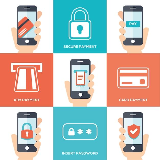 facebook application free download for mobile phones