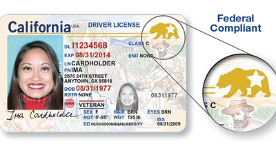 pakistan id card renewal application