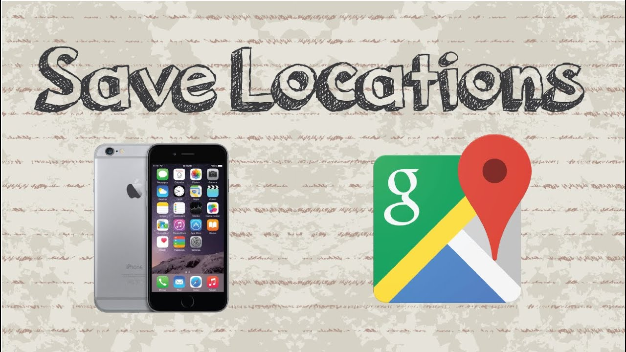 how to add google map in android application