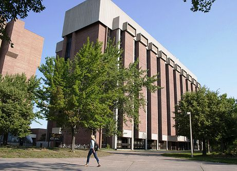 university of michigan graduate application