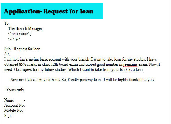 me bank home loan application