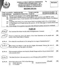 byu application essay questions 2017