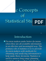 basic business statistics concepts and applications pdf download