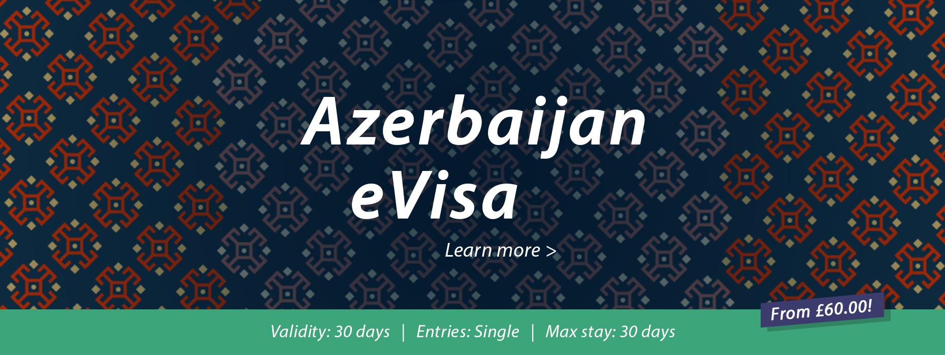 republic of turkey electronic visa application