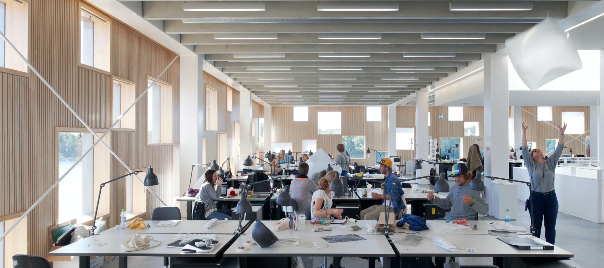 university college london application portal