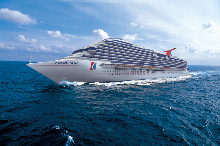 application for carnival cruise line jobs