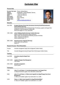 resume sample for job application download