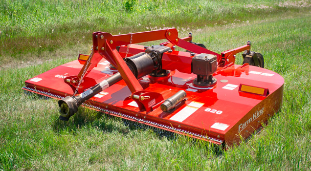 rotary cutter gearbox used in agriculture application