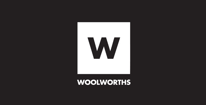 www woolworths com au job application