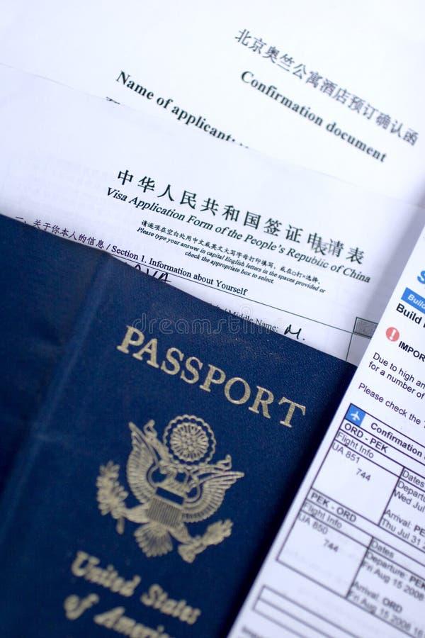 china visa application form for malaysian