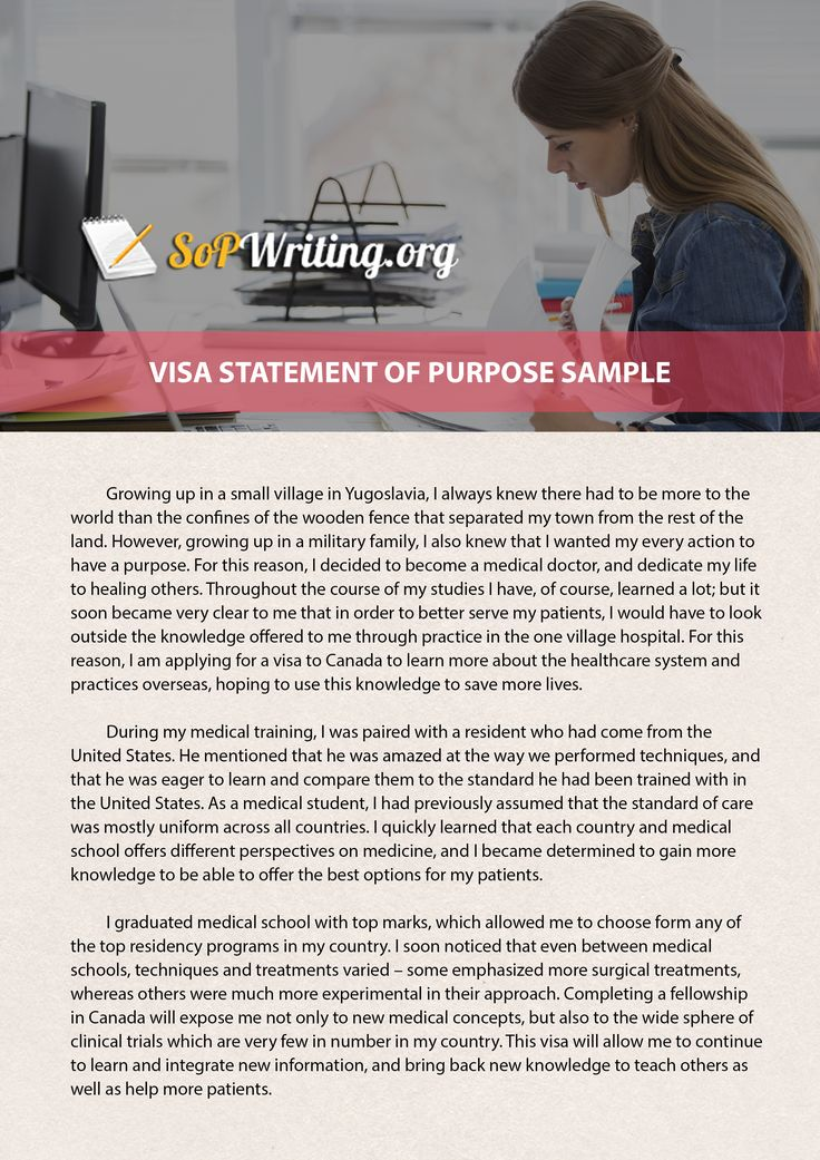 australia student visa online application
