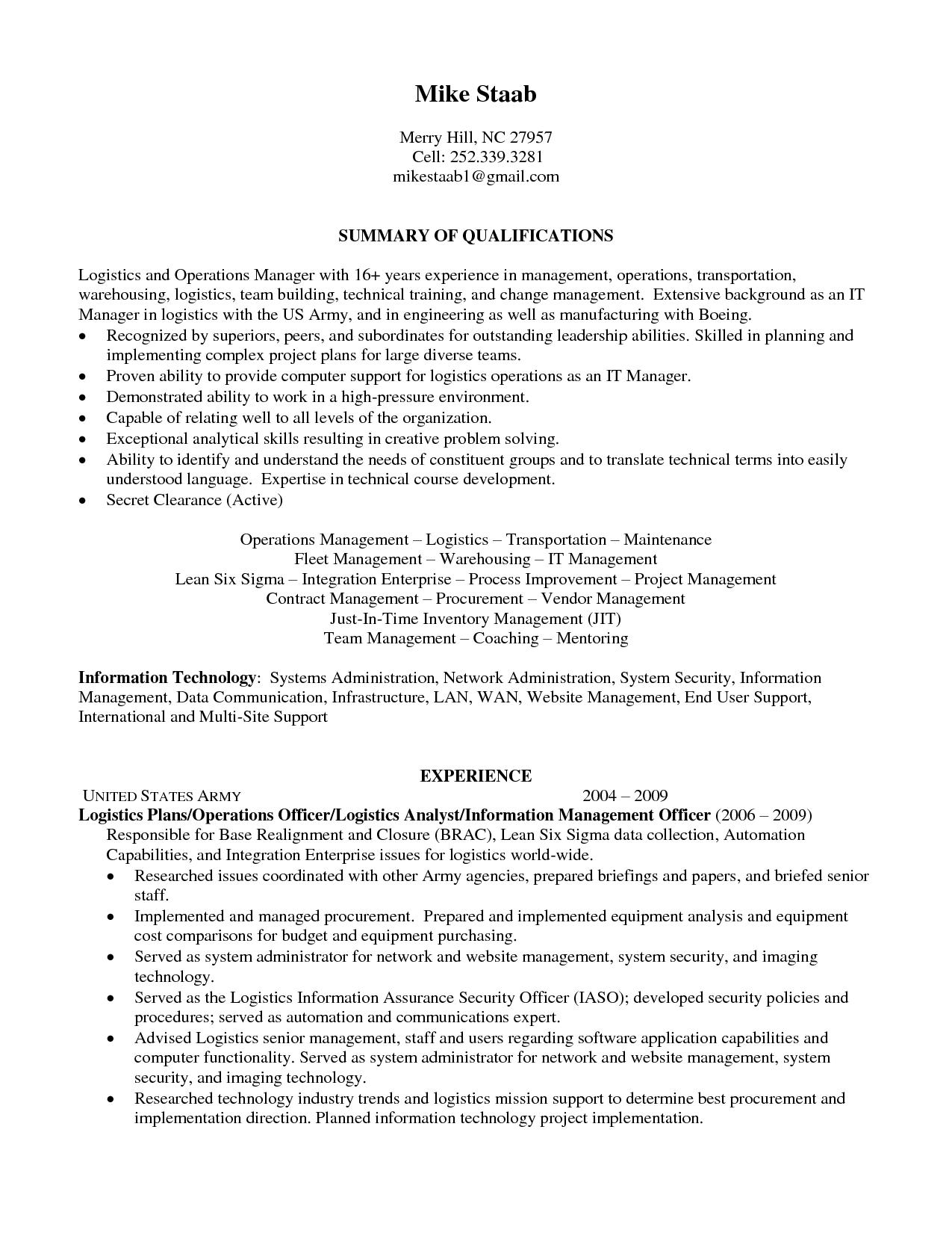 application letter for apprenticeship of marine transportation