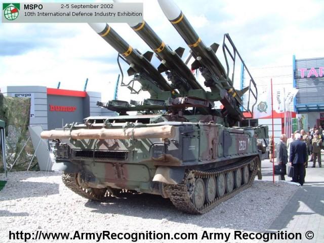 sa army application forms 2018