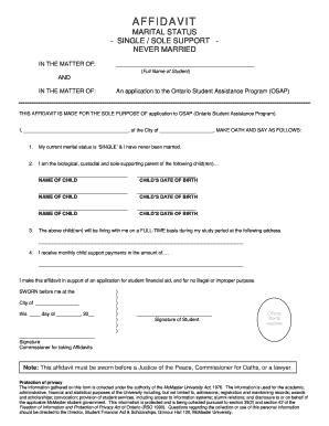 victim assist queensland financial assistance application